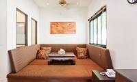 Villa Waew Opal Lounge   Phuket, Thailand