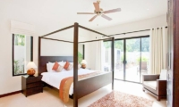 Villa Waew Opal Bedroom   Phuket, Thailand