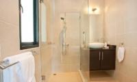 Villa Waew Opal Bathroom   Phuket, Thailand