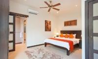 Villa Waew Opal Guest Bedroom Two   Phuket, Thailand