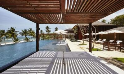 Ani Villas Sri Lanka Bale | Dickwella, Sri Lanka