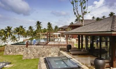 Ani Villas Sri Lanka Tropical Garden | Dickwella, Sri Lanka