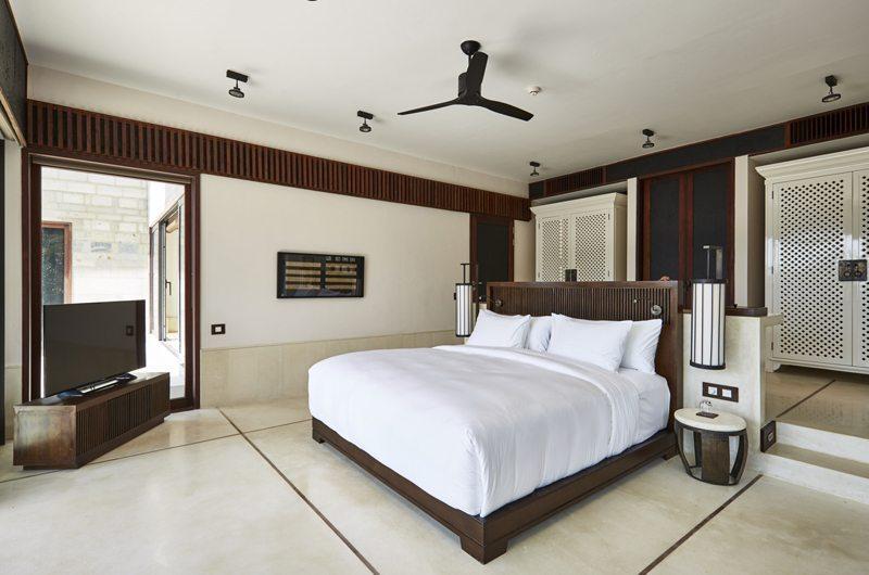 Ani Villas Sri Lanka Bedroom | Dickwella, Sri Lanka