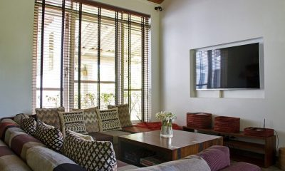 Claughton House Lounge | Dickwella, Sri Lanka