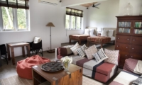 Claughton House Twin Room | Dickwella, Sri Lanka