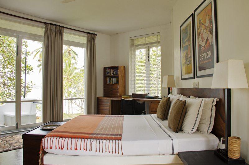 King size bed prices in sri lanka itu0027s difficult to for Bedroom designs sri lanka