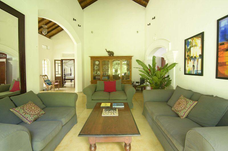 Sri Lanka Villas Exceptional Villas In Sri Lanka
