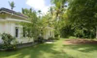 Coconut Grove Gardens | Koggala, Sri Lanka