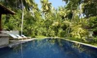 Coconut Grove Pool View | Koggala, Sri Lanka