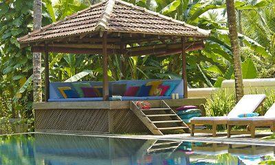 Coconut Grove Bale | Koggala, Sri Lanka
