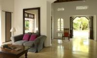 Coconut Grove Living Pavilion | Koggala, Sri Lanka
