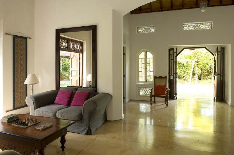 Living Room Designs Sri Lanka coconut grove | koggala | sri lanka