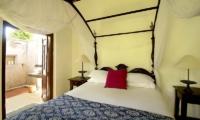 Coconut Grove Bedroom | Koggala, Sri Lanka