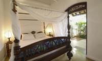 Coconut Grove Guest Bedroom | Koggala, Sri Lanka