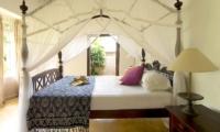 Coconut Grove Master Bedroom | Koggala, Sri Lanka