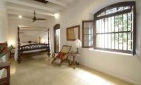 Coconut Grove Bedroom One | Koggala, Sri Lanka
