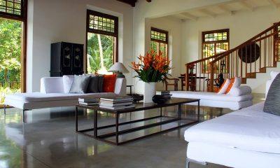 Lassana Kanda Living Pavilion | Galle, Sri Lanka