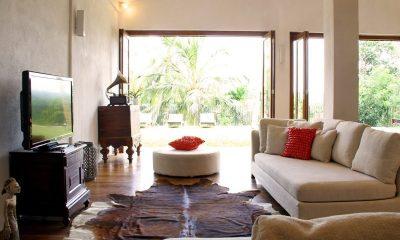 Lassana Kanda Lounge   Galle, Sri Lanka