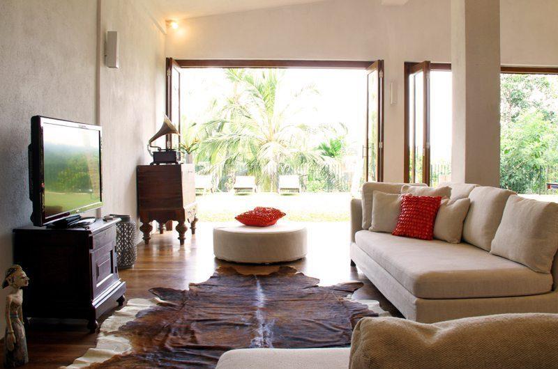 Lassana Kanda Lounge | Galle, Sri Lanka