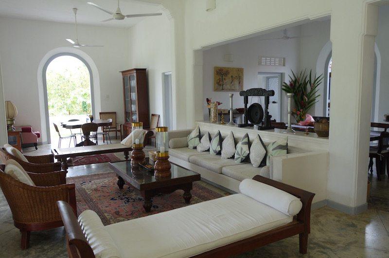 Living Room Furniture Designs Sri Lanka living room furniture designs sri lanka - clubdeases