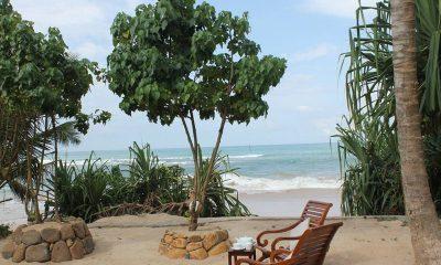 South Point Ocean View   Galle, Sri Lanka