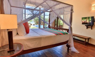 South Point Master Bedroom   Galle, Sri Lanka