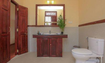 South Point Ocean Bathroom   Galle, Sri Lanka