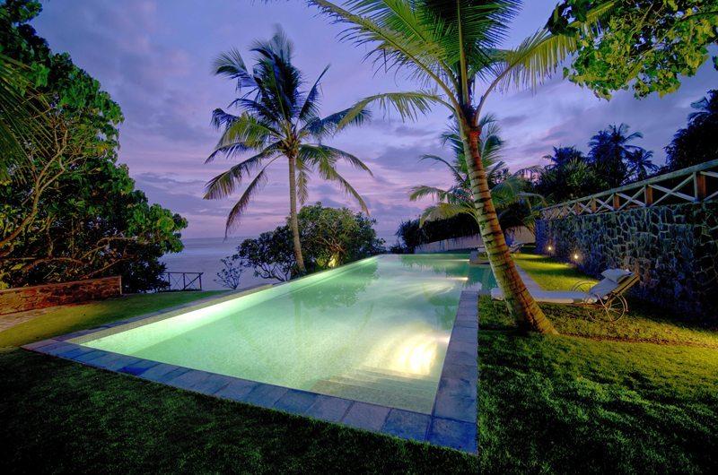 Suriyawatta Pool Side | Weligama, Sri Lanka