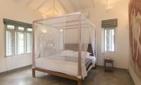 Suriyawatta Bedroom Area | Weligama, Sri Lanka