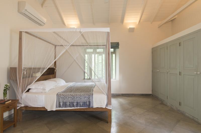 Suriyawatta Bedroom Two | Weligama, Sri Lanka