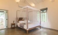Suriyawatta Bedroom One | Weligama, Sri Lanka