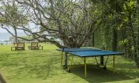 Suriyawatta Pingpong Table | Weligama, Sri Lanka