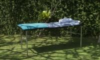 Suriyawatta Massage Bed | Weligama, Sri Lanka