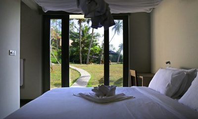 Talalla House Guest Bedroom   Talalla, Sri Lanka