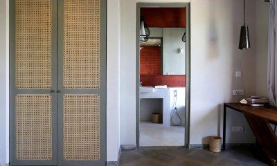 Talalla House Bathroom   Talalla, Sri Lanka