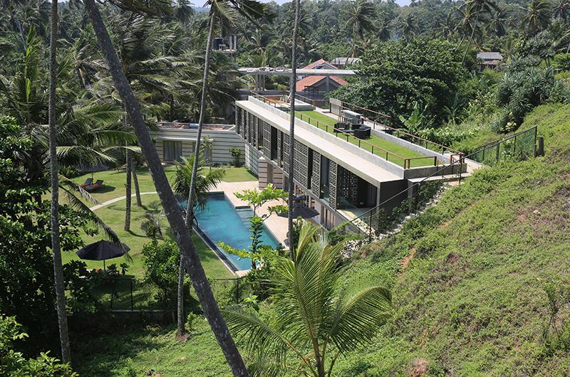 Talalla House Villa Preview | Talalla, Sri Lanka