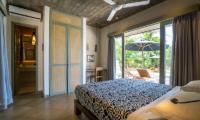 Talalla House Guest Bedroom with Ensuite Bathroom | Talalla, Sri Lanka
