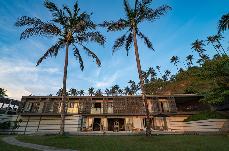 Talalla House Exterior | Talalla, Sri Lanka