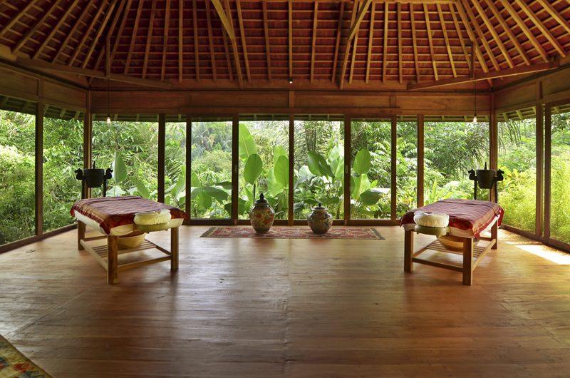 Villa Nag Shampa Spa | Ubud Payangan, Bali