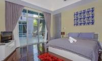 Jomtien Waree 8 Bedroom | Pattaya, Thailand