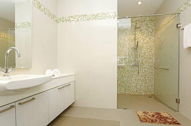 Jomtien Waree 8 En-suite Bathroom | Pattaya, Thailand