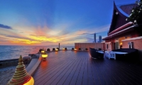 Villa Haven Ocean View   Pattaya, Thailand