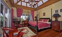 Villa Haven Master Bedroom   Pattaya, Thailand