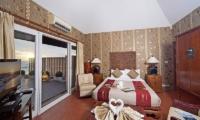 Villa Haven Guest Bedroom   Pattaya, Thailand