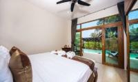 Patong Hill Estate Seven Bedroom | Phuket, Thailand