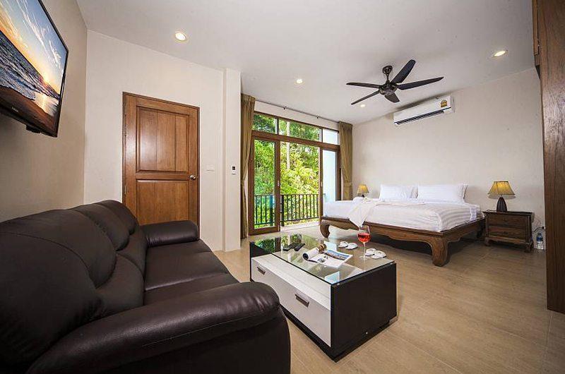 Patong Hill Estate Seven Bedroom One | Phuket, Thailand