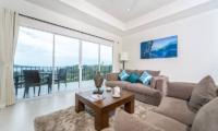 Villa Hin Fa Lounge | Phuket, Thailand