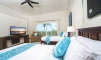 Villa Hin Fa Twin Room | Phuket, Thailand