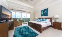 Villa Hin Fa Bedroom | Phuket, Thailand