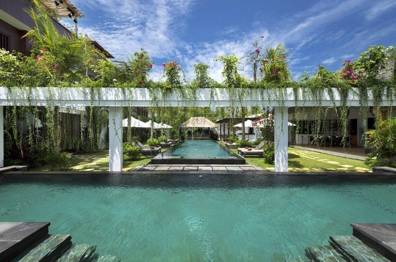 Villa Anam Pool View | Seminyak, Bali